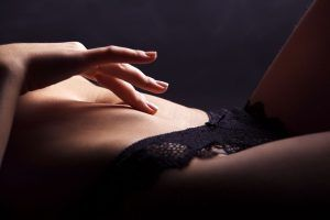 ¿Qué debe contener un buen catálogo de escorts?