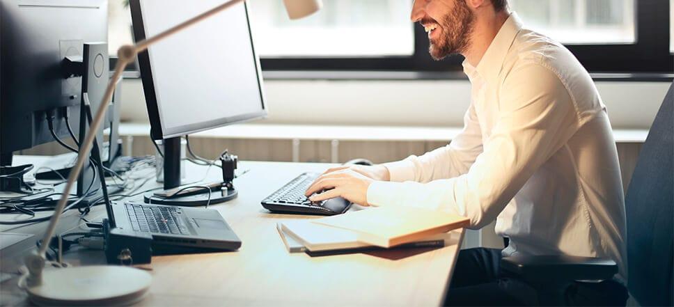 ¿Cómo buscar prepagos en Internet?