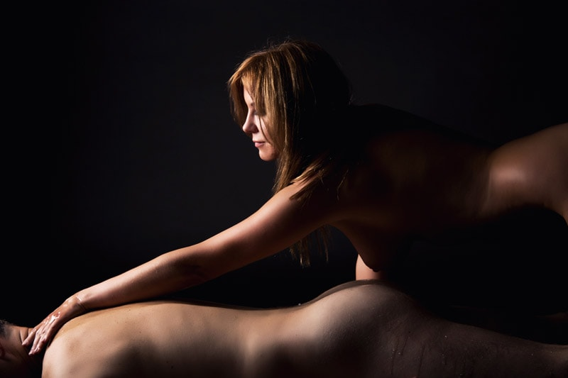 masajes eróticos en quito
