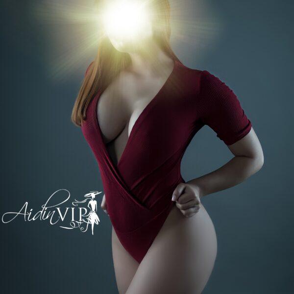 Belen Lolita Guayaquil