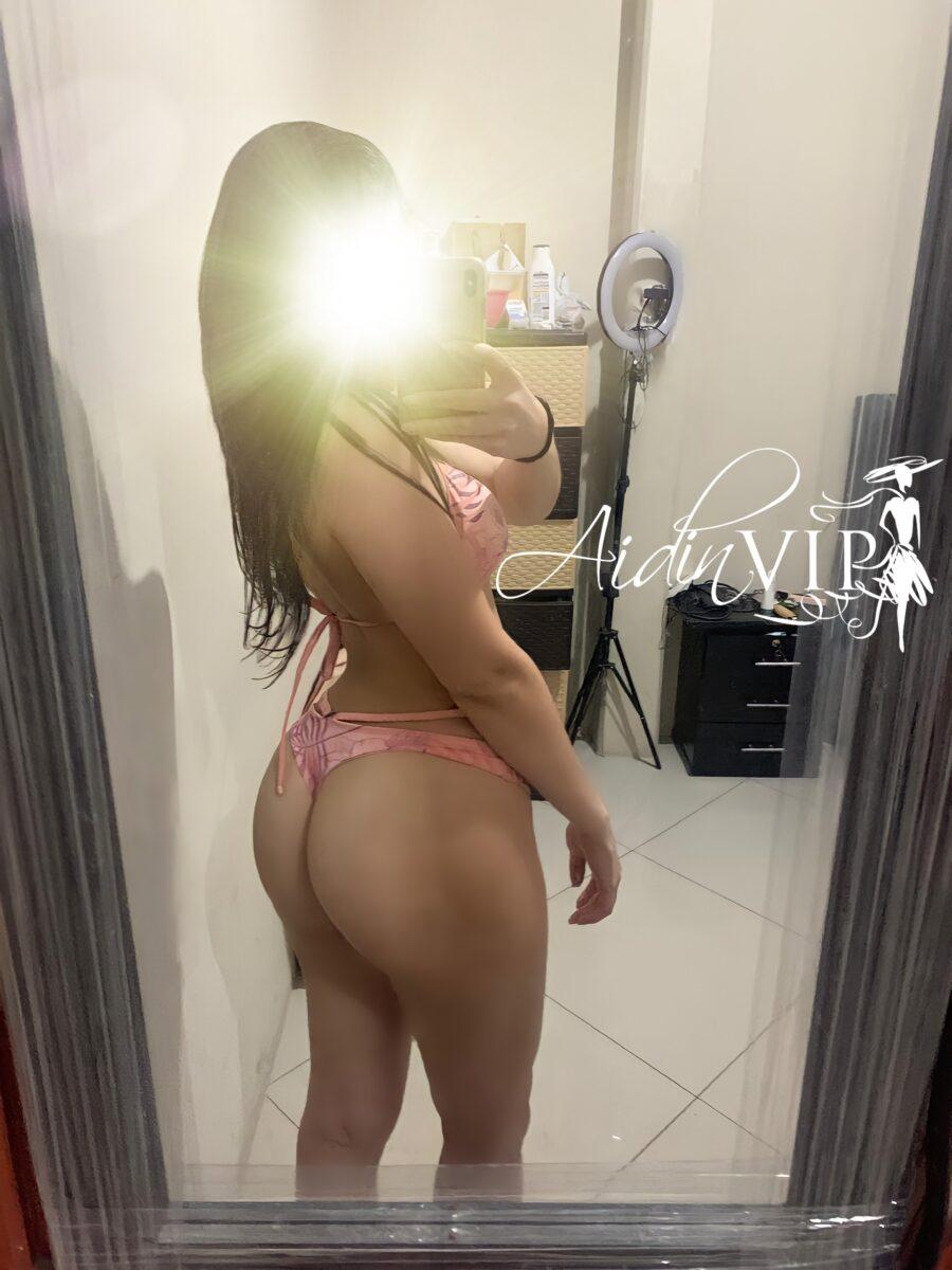 Lolita Prepago en Guayaquil