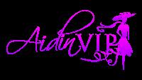 7644_Logo_HP_01-1.png